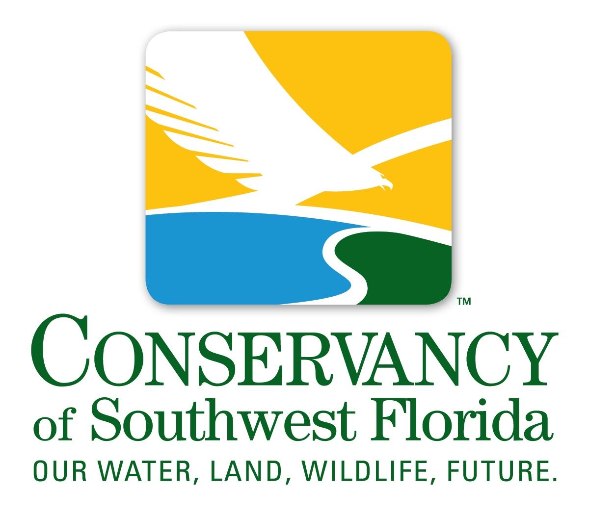 https://www.joshswaterjobs.com/wp-content/uploads/2021/06/Conservancy-Logo.jpg