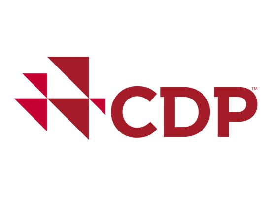 https://www.joshswaterjobs.com/wp-content/uploads/2021/06/cdp-logo.jpg