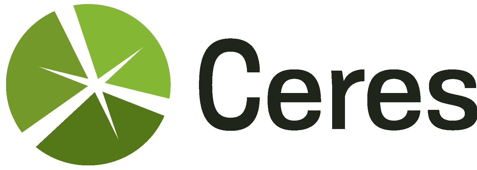 https://www.joshswaterjobs.com/wp-content/uploads/2021/06/ceres-logo-4C-hires.png